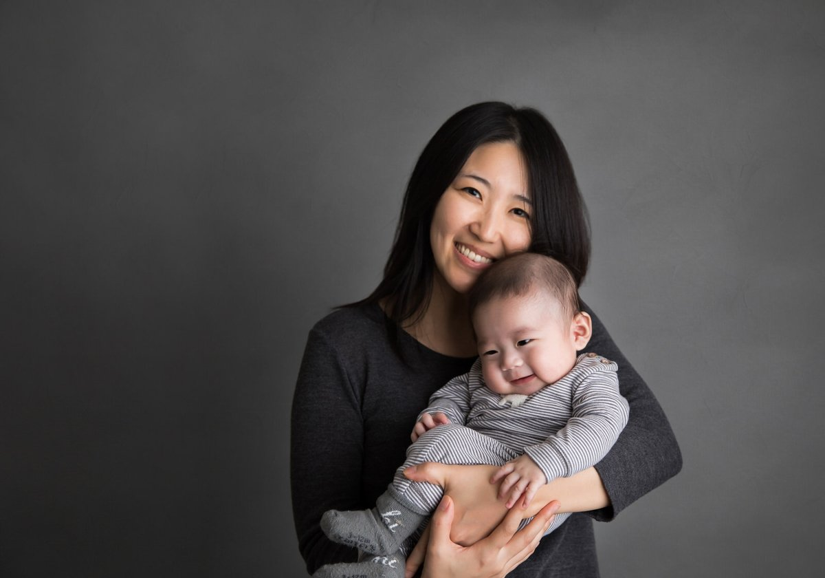 baby photography san jose