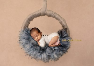 newborn photography san mateo