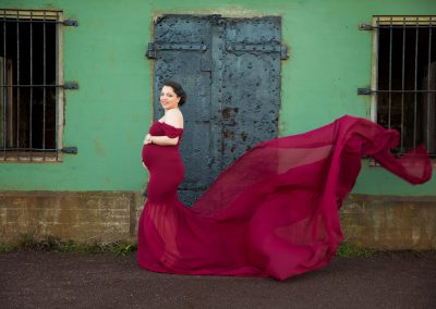 maternity photography san mateo