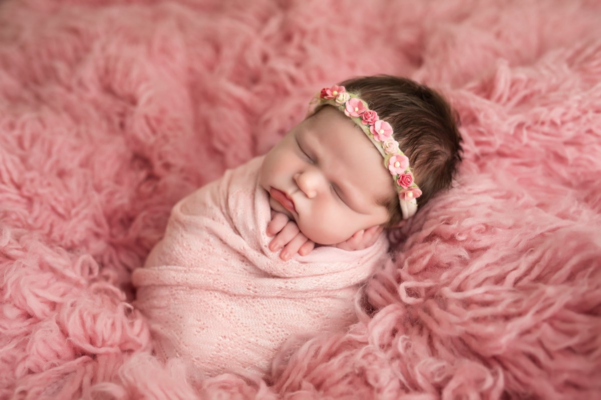 newborn baby photography san jose ca