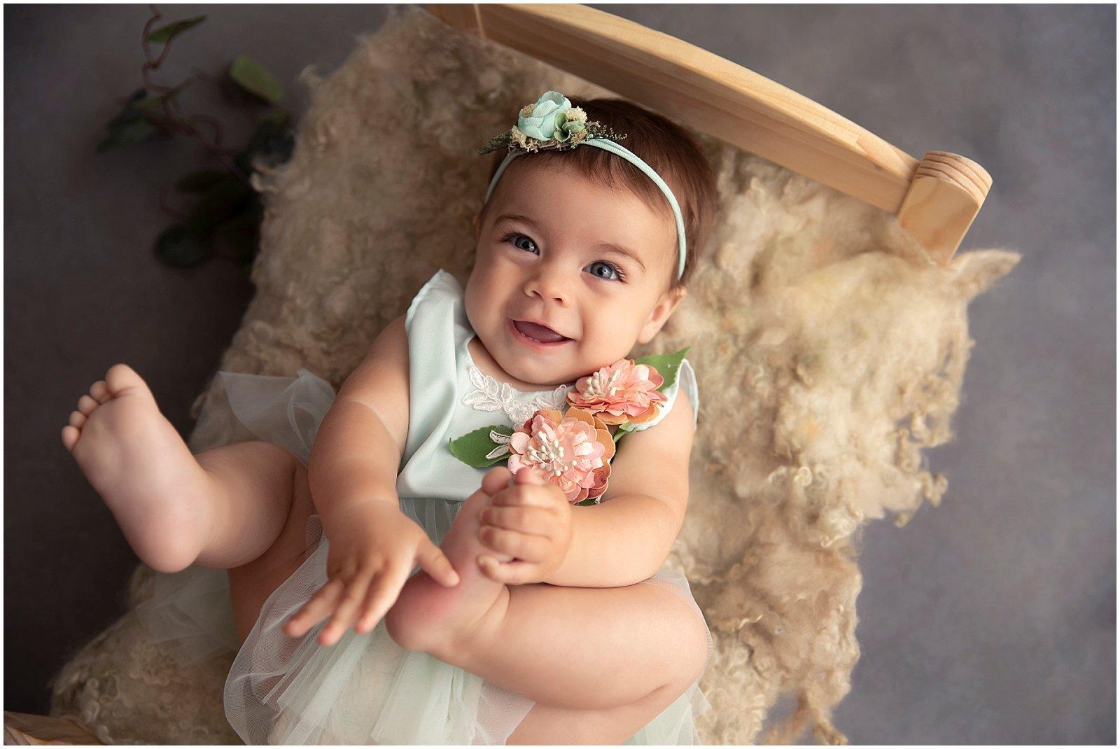 baby photography bay area ca