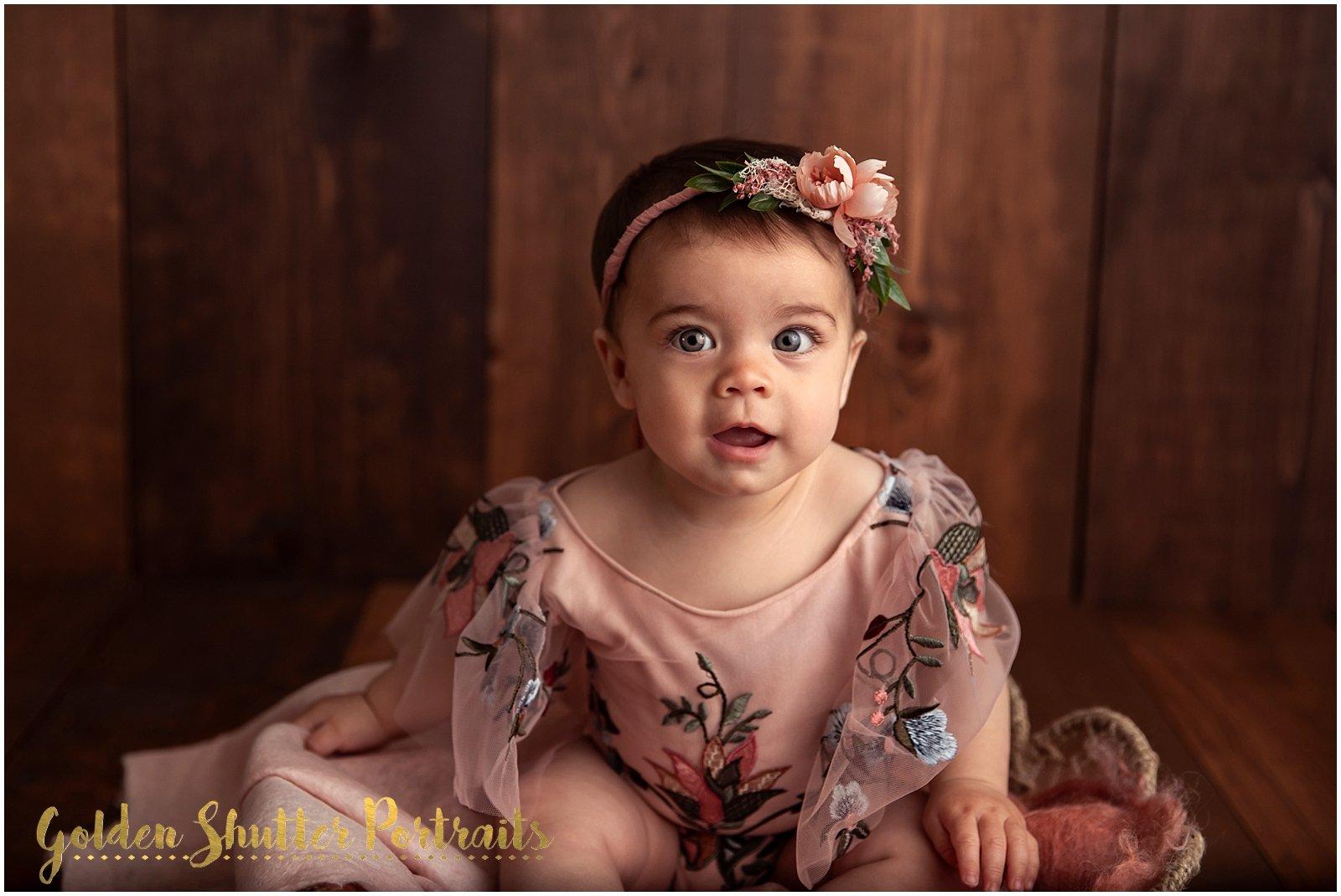 baby photography san mateo ca