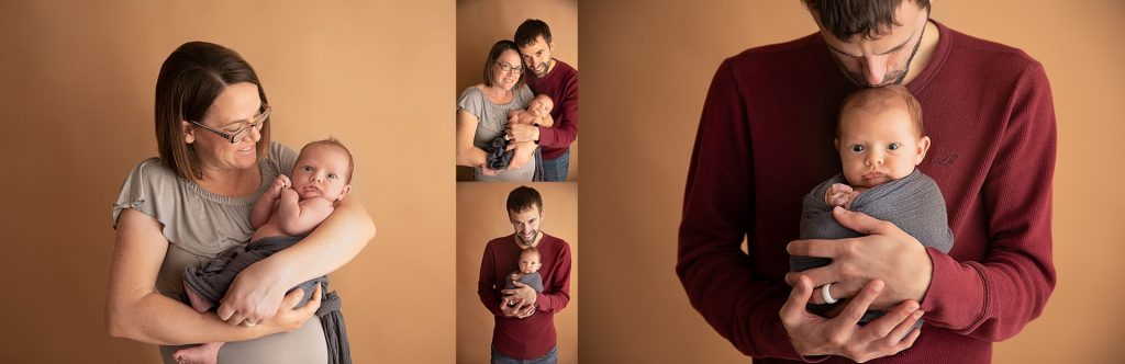 bay area newborn photography